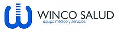 Winco Salud